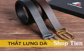 banner shop tien